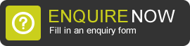 Enquire Now – Fill in an enquiry form