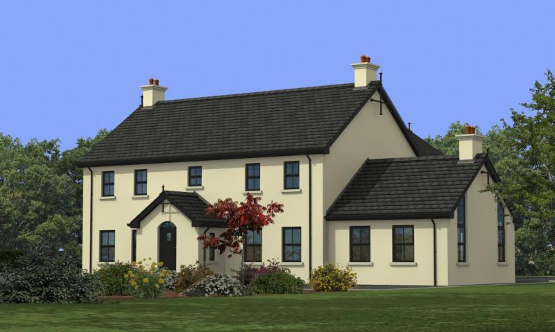 5 Riverside House
