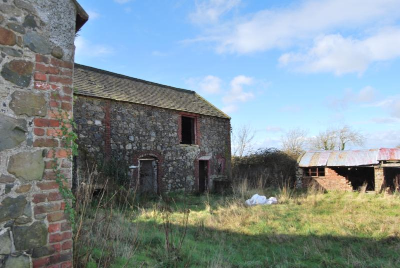 Barn Courtyard view.JPG