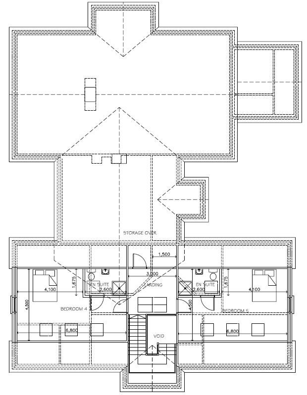 Copelands_-_First_Floor_Plans