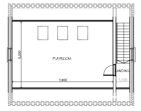 Copelands_-_Garage_-_First_Floor_Plans