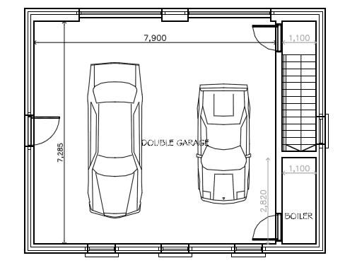 Copelands_-_Garage_-_Ground_Floor_Plans