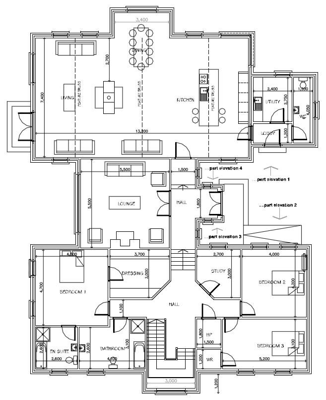 Copelands_-_Ground_Floor_Plans