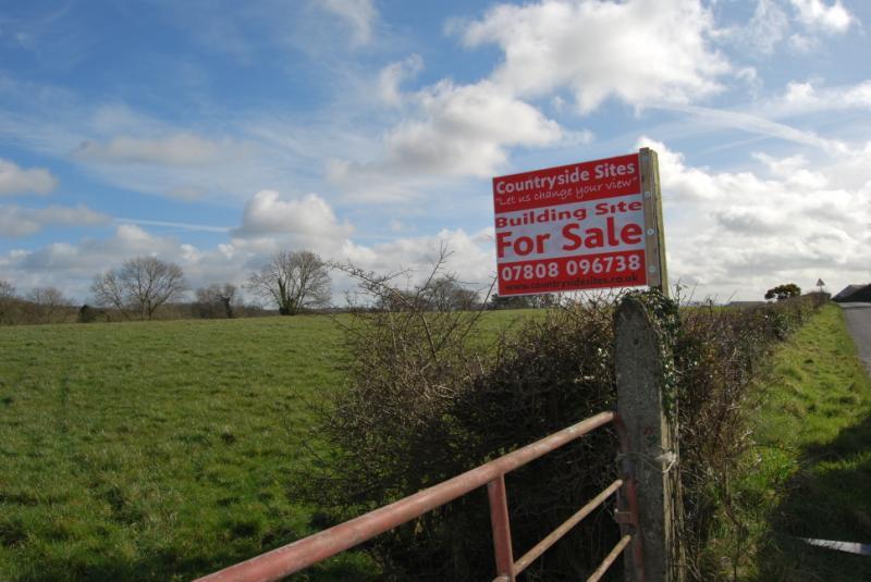 copeland sale