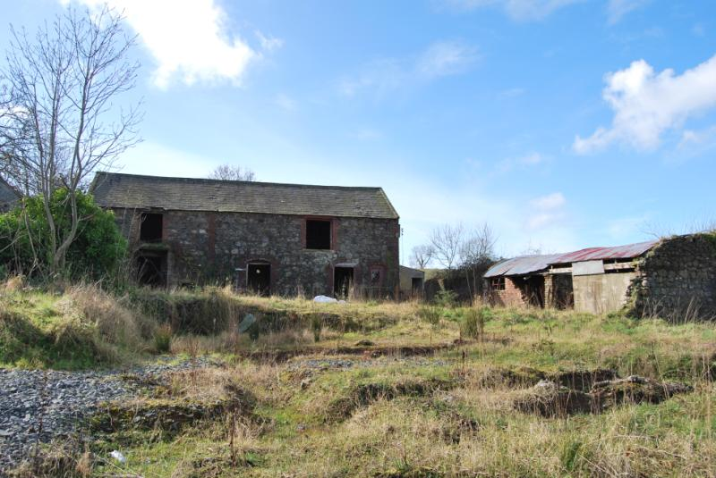 Foundations with barn.JPG