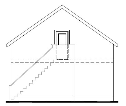 Gowan_Manor_-_Garage_-_Rear_Elevation