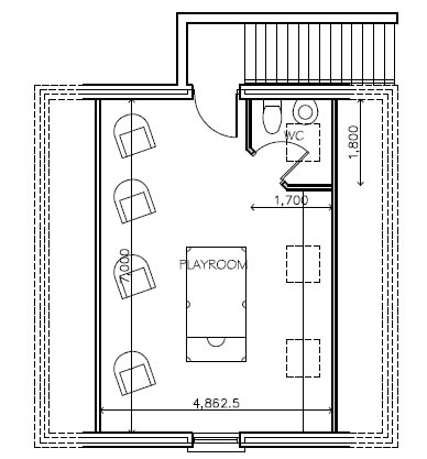 Gown_Manor_Farm_-_Garage_-_First_Floor_Plans