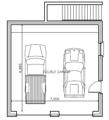 Gown_Manor_Farm_-_Garage_-_Ground_Floor_Plans
