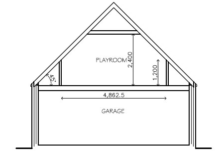 Gown_Manor_Farm_-_Garage_-_Section
