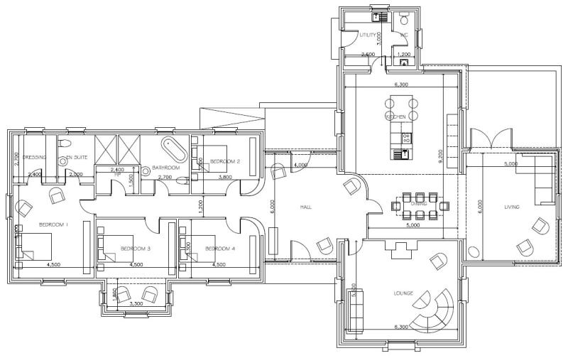 Gown_Manor_Farm_-_Ground_Floor_Plans