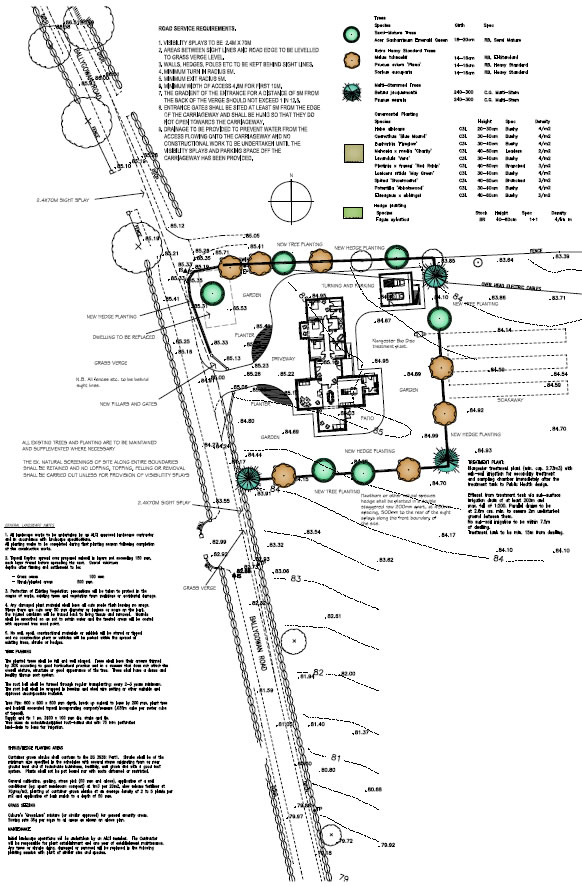 Gown_Manor_Farm_-_Siteplan