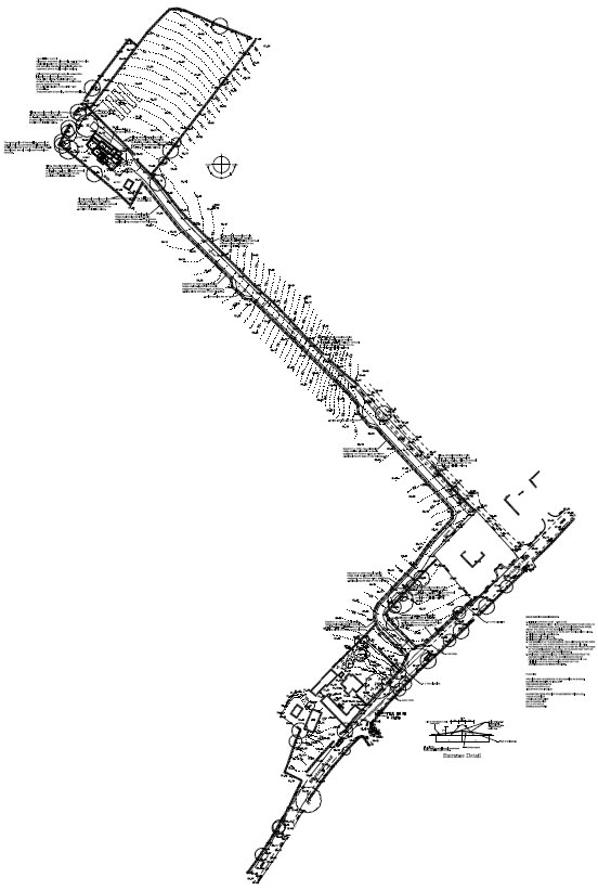 Hilltop_Cottage_-_Site_Plan