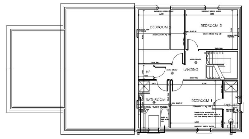 Johnnys_Well_-_First_Floor_Plans