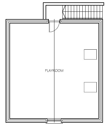 Johnnys_Well_-_Garage_-_First_Floor_Plans