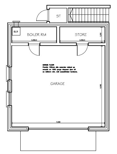 Johnnys_Well_-_Garage_-_Ground_Floor_Plans
