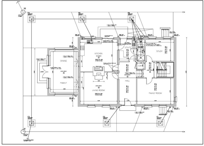 Johnnys_Well_-_Ground_Floor_Plans