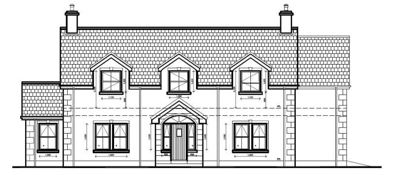Laurelhill_View_-_Front_Elevation