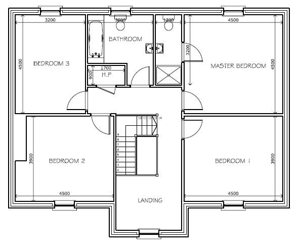 Maggies_Steps_-_First_Floor_Plan