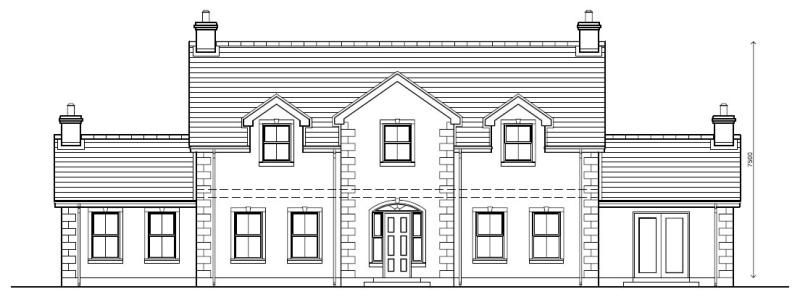 Maggies_Steps_-_Front_Elevation