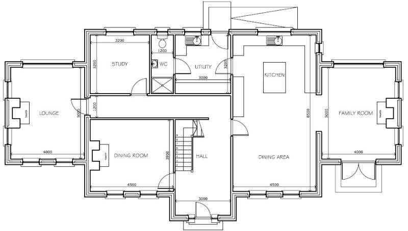 Maggies_Steps_-_Ground_Floor_Plan