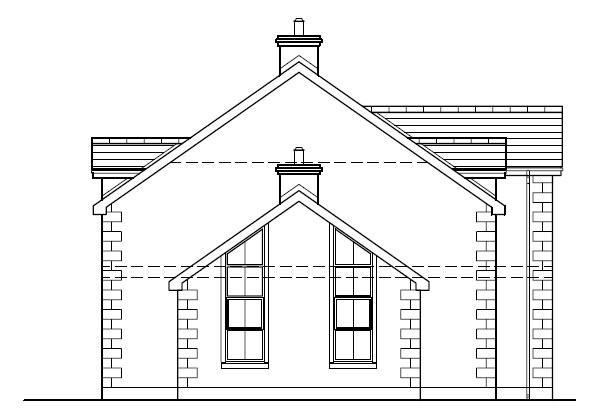 Maggies_Steps_-_Right_Side_Elevation