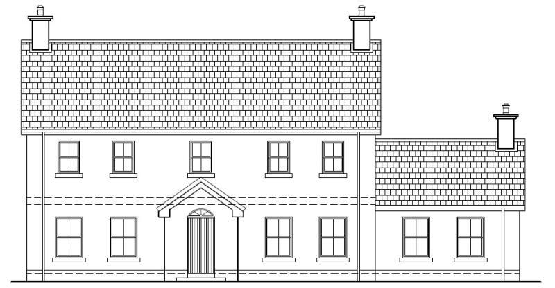 Riverside_House_-_Front_Elevation