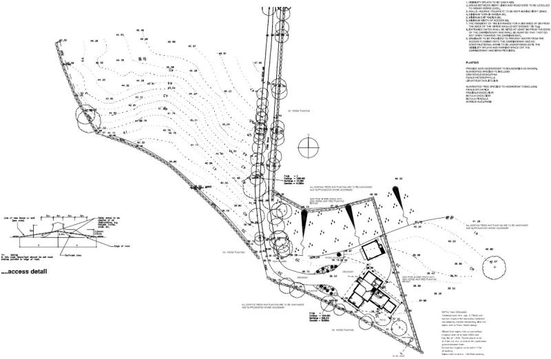 Riverside_House_-_Site_Layout