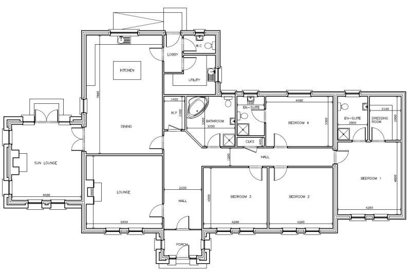 Robbies_Cottage_-_Floorplan