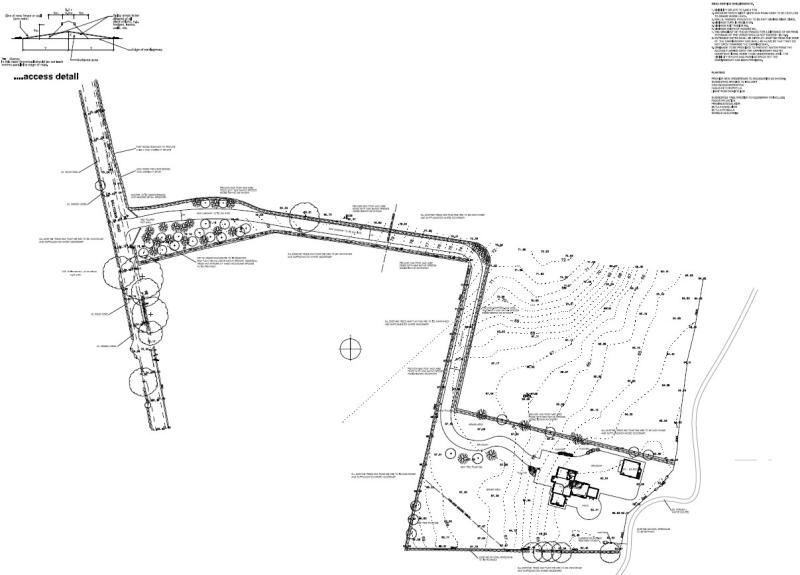 Robbies_Cottage_-_Site_Plan