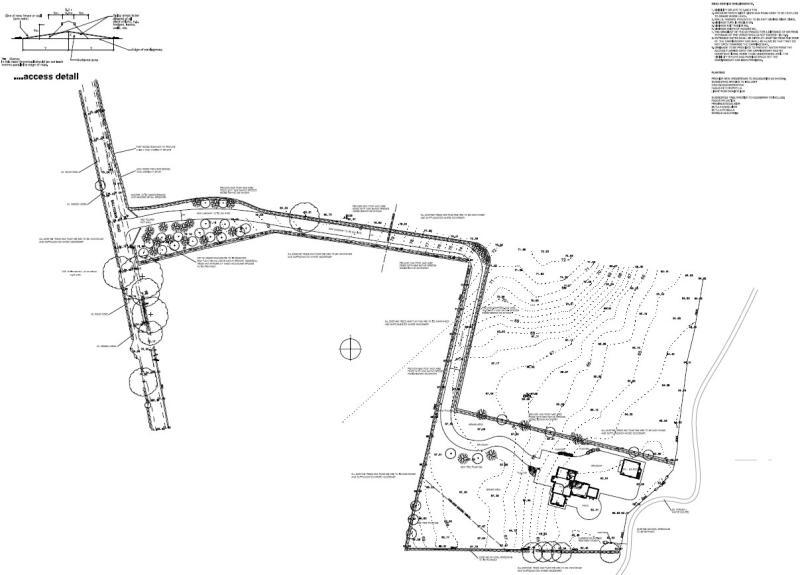 Robbies_Cottage_-_Site_Plan