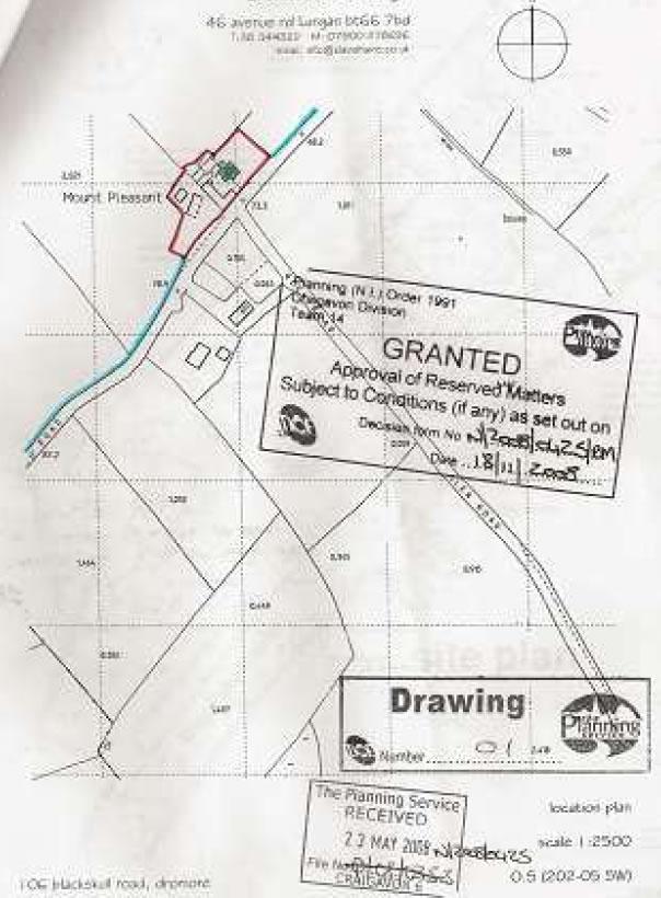 Shanks_Farmhouse_-_Planning_Service