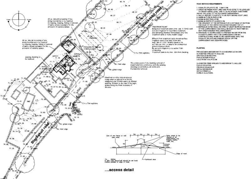 Shanks_Farmhouse_-_Site_Plan