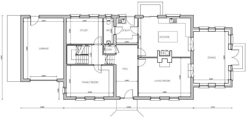 Tamry_House_-_Ground_Floor_Plans