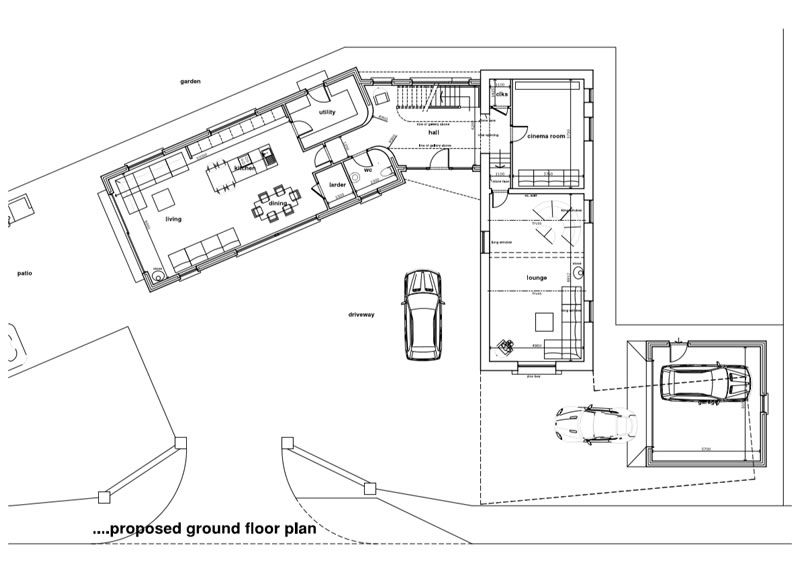 shanks-old-barn-plans2