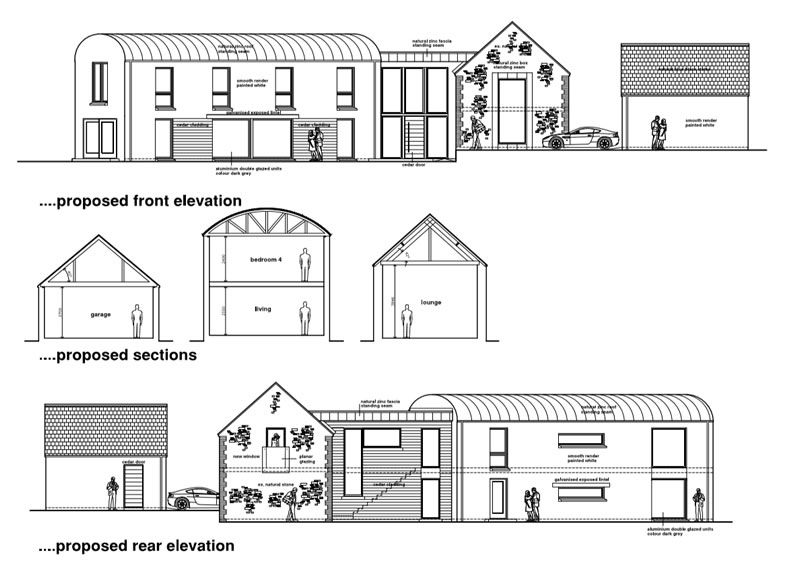 shanks-old-barn-plans3